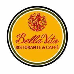 بيلا فيتا – Bella Vita