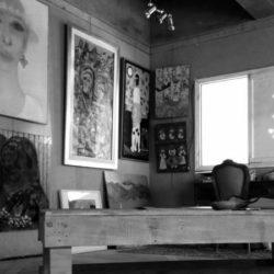 آرت فوياج – Art Voyage