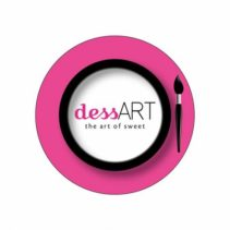 ديسآرت – DessArt