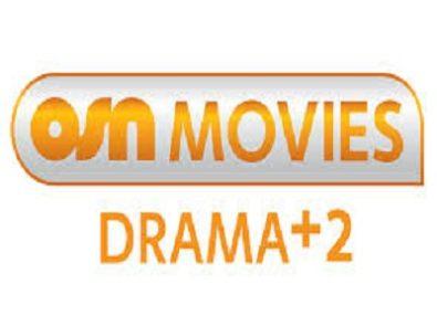 OSN Drama +2