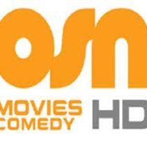 OSN Comedy HD