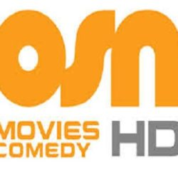 OSN Comedy HD