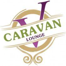 كارافان – Caravan
