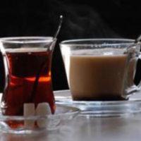 قهوة البستان: تفرج على صندوق الدنيا في وسط البلد