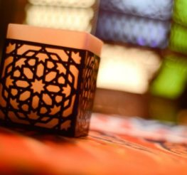Ramadan in Cairo 2014: Cairo's Top Ramadan Tents