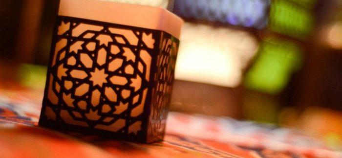Ramadan in Cairo 2014: Cairo's Top Ramadan Tents