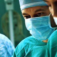 دكتور أمراض نسا: محتاج دكتور نفسانى!