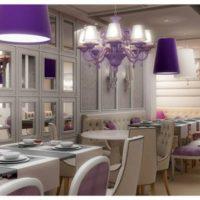 بربل كافيه أند رستوران: مطعم رائع بمنيو مخصوصة لرمضان في المهندسين