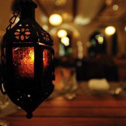 Cairo Weekend Guide: The First Weekend of Ramadan 2014