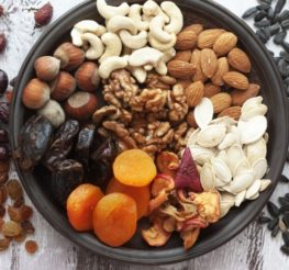 Ramadan in Cairo 2014: How to Stay Healthy and Hydrated