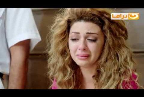 اتهام: مسلسل يكشف عن وجه آخر لميريام فارس فى رمضان