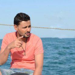 Ramez Qersh El Bahr: Sadistic Ramadan Prank Show