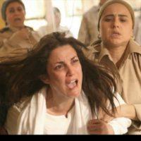 سجن النسا: كلنا مساجين.. وسجانين في دراما رمضان