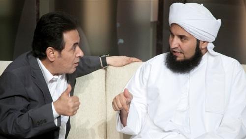 لحظة سكون: برنامج حواري حقيقي عن الإلحاد فى رمضان