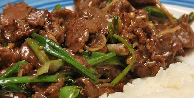 ZENTRO: Serene Asian Fetar in Maadi