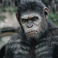 Dawn of the Planet of the Apes: كوكب القرود يضرب من جديد