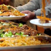 أماديوس: مطعم جديد فى الشيخ زايد بنختم به شهر رمضان