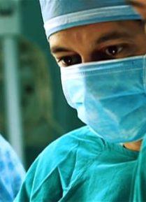 دكتور أمراض نسا