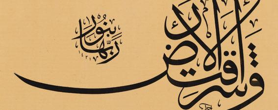 معرض الفنان أحمد عبد العزيز بساقية الصاوي
