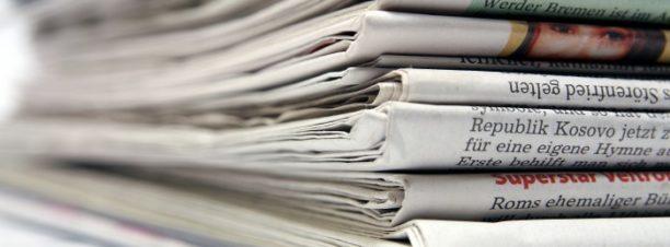 """ندوة: """"صحافة الفيديو ودورها في تطوير الصحافة"""" بساقية الصاوي"""