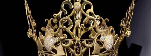 """العرض المسرحي """"صاحب السعادة، الملك هو الملك"""" بقصر الأمير طاز"""