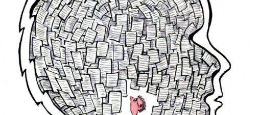 """صالون """"جدليات فلسفية"""" بمكتبة البلد"""