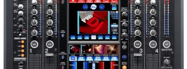 حفل DJ Miesh بكايرو جاز كلوب