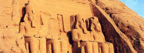 """ندوة """"إعادة قراءة التاريخ"""" بساقية الصاوي"""