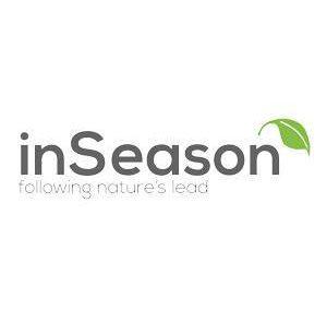 inSeason