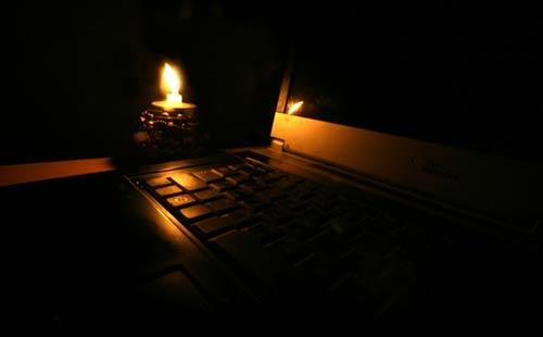 دليل كايرو 360 لكيفية قضاء وقتك أثناء انقطاع التيار الكهربائي