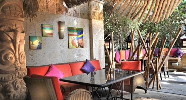 Cuba Cabana: Quality Dining at Reasonable Prices in Maadi