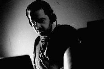 حفل DJ Shady Ezz بكايرو جاز كلوب
