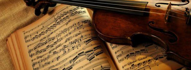 أمسية موسيقى كلاسيكية بمركز جسور الثقافي