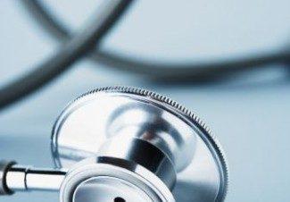 ندوة طبية بساقية الصاوي