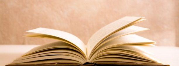 """حفل توقيع ومناقشة كتاب """"كرباج سعادة"""" بمكتبة البلد"""