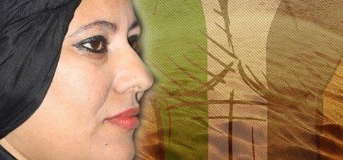أمسية شعرية مغربية بمكتبة البلد