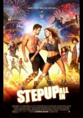 Step Up: All in