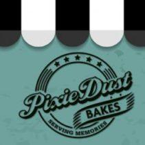 بيكسي داست – Pixie Dust
