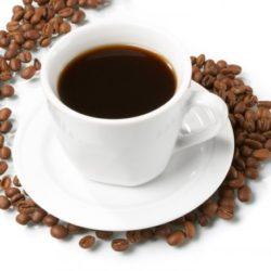 Bian Cafe