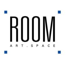ROOM Art Space Garden City