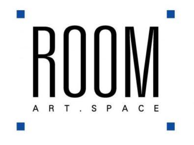 ROOM Art Space
