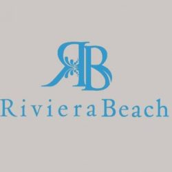 Riviera Beach Bar