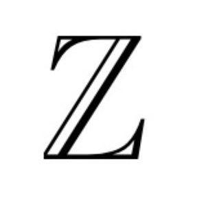 Z Restaurant