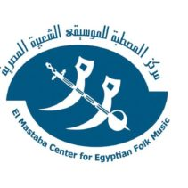 مركز المصطبة للموسيقى الشعبية المصرية