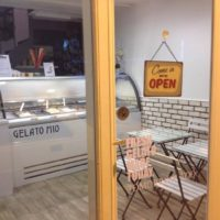 Gelato Mio: Delicious Fresh Ice Cream in Zamalek