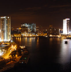 Cairo Weekend Guide: Citadel Festival Closer, Lots of Live Music & More!