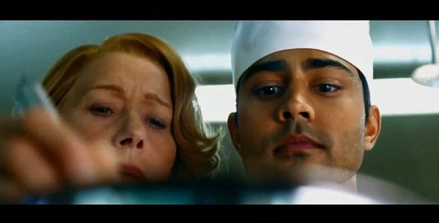 The Hundred-Foot Journey: Charming Romantic Drama for Foodies