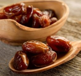 The Date Festival: Slow Food Cairo's Annual Celebration of Dates Returns for 2014