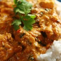 Begum: Outstanding Indian Restaurant in Maadi