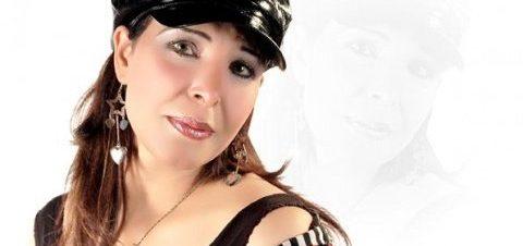 حفل الفنانة أسرار الجمال بدار الأوبرا المصرية